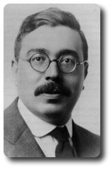 an overview of the work of the mathematician norbert wiener Wiener's collaboration in the early thirties with e hopf, who came to mit at wiener's invitation, produced significant work for applied as well as pure mathematics, on an integral equation that bears their names.